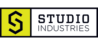 Studio Industries